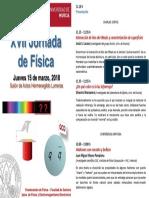 XVII Jornada Física.pdf