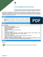 topo1.pdf
