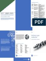 ge_jenbacher_es.pdf