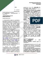 399_0226_POLIC_CIVIL_MILITAR_AULA12.pdf