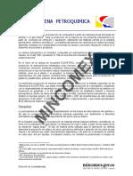 PERFIL DE REACCIONES PETROQUIMICAS.pdf