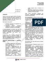 520__anexos_aulas_47778_2014_07_23_OAB___XV_EXAME_Direito_Civil_072314_OAB_XV_DIR_CIV_APOST_OBRG_AULA01.pdf