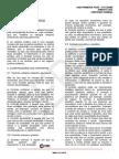 715 Anexos Aulas 47780 2014-07-30 Oab Xv Exame Direito Civil 073014 Oab Xv Dir Civil Aula 03