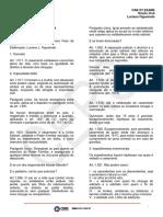 143392082814_OAB_XV_EXAM_D_CIV_AULA03.pdf