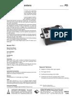 kalibracijske_naprave_10000.pdf