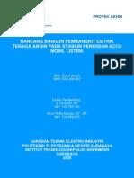 kincir-angin-untuk-stasiun-pengisian-listrik.pdf