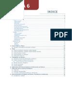 Programacion Java - 6.pdf