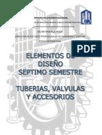 1a PARTE DEL ELEM. DE DISEÑO-ENERO-31-2018.docx