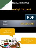 Solubilisasi Edit