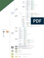 infonavit menu telefonico.pdf