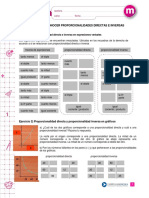 Articles-27655 Recurso PDF