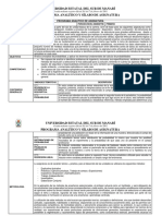 SILABO_ESTADISTICA-A1_A2_A3_A4_CIVIL