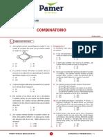 EST 11 Combinatorio
