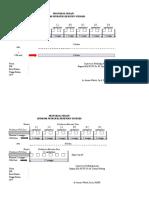 Protokol SN Terbaru
