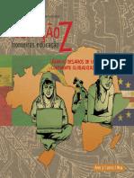 Africa Globalizada