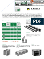 square_d