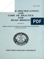 IRC-40-2002 Road Bridge (Masonry).pdf