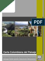 La_CartaColombiana_del_Paisaje_2010.pdf