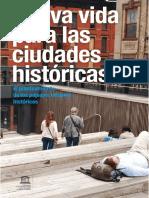 Activity-727-7.Paisaje y Ciudad Patrimonial