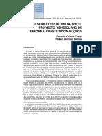 Viciano_martínez Necesidad Oportunidad.pdf