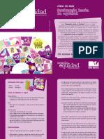diptico_instrucciones.pdf