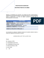 Anexo 3. Investigacion de Mercado....docx