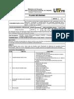 4P-QM34A-Ca301lculo Nume301rico.pdf