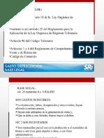 TABLA DE DEPRECIACION.pptx