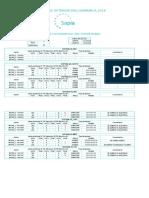 Copia de Informe de Optimizacion EBC HOYOS RUBIO