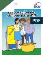 Elaboracion de trampas para MIP.pdf