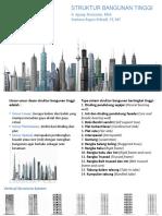 edoc.site_209717283-struktur-bangunan-tinggipdf.pdf