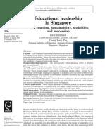 Edu Leadership in SIngapore.pdf