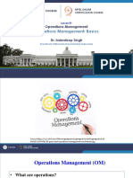 Transport Operation Management_ASEAN disclaimer pdf
