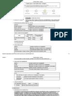 PARQUE 3.pdf