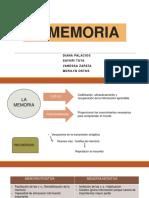 Memoria Fisiologia Oficial