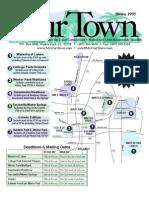 OurTownMap&Deadlines