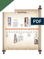 Guía 1 - Lógica Recreativa I.indd