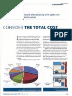 PUMP COST.pdf