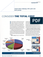P TOTAL COST.pdf