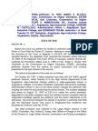 4. Gaoiran vs. Alcala, 444 SCRA 428 (2005) - Fulltext