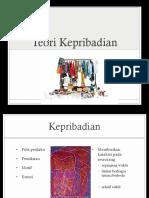 Slide-PSI-103-Psikologi-Umum-II-Teori-Kepribadian.pdf