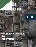 FS.1.pdf
