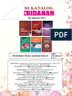 MK Kebidanan 6.pdf