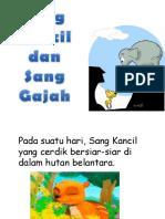 Sang Kancil.pptx