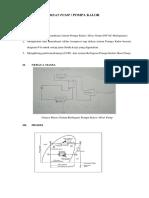 Heat Pump(Diagram)