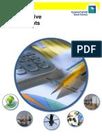 Hserm a-Admin- PDF Complete