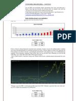 Economia brasileira no período 1995_2010