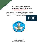 371407351-9-RPP-Kelas-4-Tema-9-Kayanya-Negeriku-doc