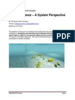 Co._fmc_Flow Assurance – a System Perspective0