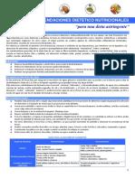 30.DIETA ASTRINGENTE.pdf
